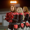20161021_OUTRIDERS_STA0164EB.jpg