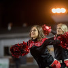 20161021_OUTRIDERS_STA0161EB.jpg