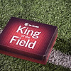 20161021_DODGE_KING_OF_THE_FIELD_STA0212EB.jpg