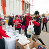 20161021_PUROLATOR_TACKLE_HUNGER_STA0018EB.jpg