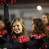 20161021_OUTRIDERS_STA0185EB.jpg