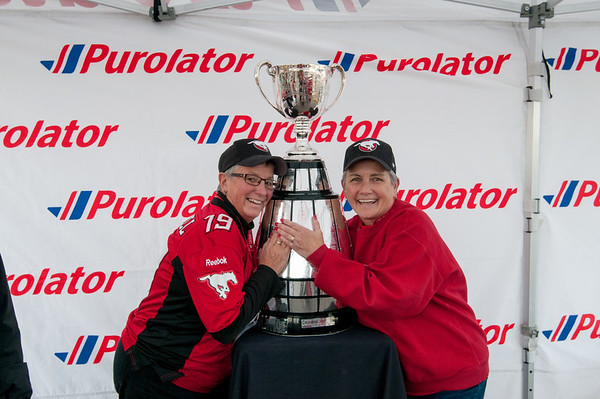 20161021_PUROLATOR_TACKLE_HUNGER_STA0007EB.jpg