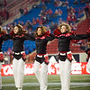 20161021_OUTRIDERS_STA0078EB.jpg