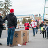 20161021_PUROLATOR_TACKLE_HUNGER_STA0040EB.jpg