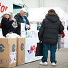 20161021_PUROLATOR_TACKLE_HUNGER_STA0022EB.jpg