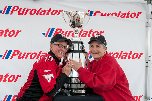 20161021_PUROLATOR_TACKLE_HUNGER_STA0006EB.jpg