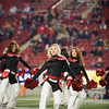 20161021_OUTRIDERS_STA0061EB.jpg