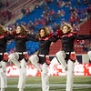 20161021_OUTRIDERS_STA0077EB.jpg