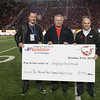20161021_PUROLATOR_TACKLE_HUNGER_STA0316EB.jpg