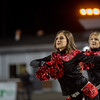 20161021_OUTRIDERS_STA0162EB.jpg