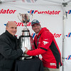 20161021_PUROLATOR_TACKLE_HUNGER_STA0012EB.jpg