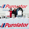 20161021_PUROLATOR_TACKLE_HUNGER_STA0014EB.jpg