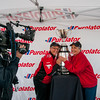 20161021_PUROLATOR_TACKLE_HUNGER_STA0003EB.jpg