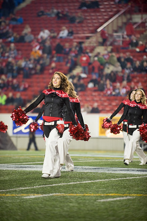 20161021_OUTRIDERS_STA0062EB.jpg