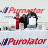 20161021_PUROLATOR_TACKLE_HUNGER_STA0015EB.jpg