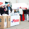 20161021_PUROLATOR_TACKLE_HUNGER_STA0023EB.jpg