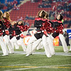 20161021_OUTRIDERS_STA0056EB.jpg