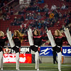20161021_OUTRIDERS_STA0064EB.jpg