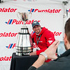 20161021_PUROLATOR_TACKLE_HUNGER_STA0008EB.jpg
