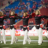 20161021_OUTRIDERS_STA0069EB.jpg