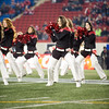 20161021_OUTRIDERS_STA0055EB.jpg
