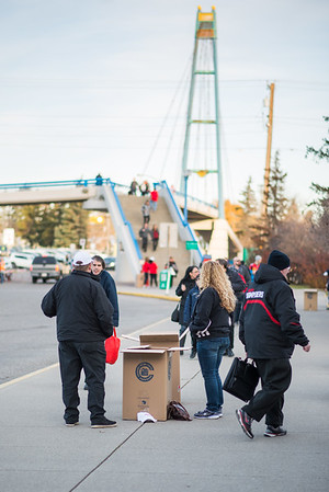 20161021_PUROLATOR_TACKLE_HUNGER_STA0020EB.jpg