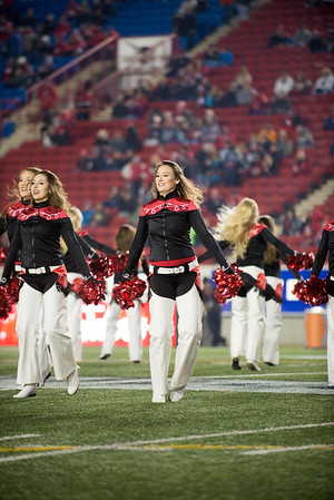 20161021_OUTRIDERS_STA0057EB.jpg
