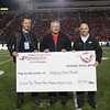 20161021_PUROLATOR_TACKLE_HUNGER_STA0317EB.jpg