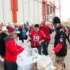 20161021_PUROLATOR_TACKLE_HUNGER_STA0019EB.jpg
