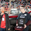20161021_DODGE_KING_OF_THE_FIELD_STA0251EB.jpg