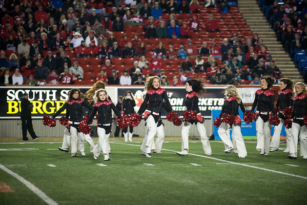 20161021_OUTRIDERS_STA0135EB.jpg