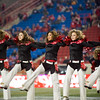 20161021_OUTRIDERS_STA0073EB.jpg