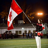 20161021_OUTRIDERS_STA0114EB.jpg