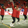 20171103_OUTRIDERS_STA0235EB.NEF