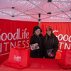 20171103_GOODLIFE_FITNESS_STA0011EB.NEF