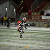 20171103_WORLDS_FASTEST_COW_STA0126EB.NEF