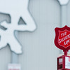 20171103_SALVATION_ARMY_STA0009EB.NEF