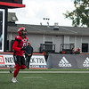 20170916_PLAYER_INTRODUCTIONS_STA0115EB.NEF