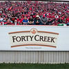 20170916_FORTY_CREEK_STA0123EB.NEF