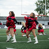20170916_OUTRIDERS_STA0231EB.NEF