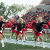20170916_OUTRIDERS_STA0087EB.NEF