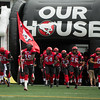 20160917_PLAYER_INTRODUCTIONS_STA0099EB.jpg