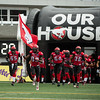 20160917_PLAYER_INTRODUCTIONS_STA0101EB.jpg