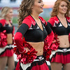 20160917_OUTRIDERS_STA0313EB.jpg