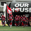 20160917_PLAYER_INTRODUCTIONS_STA0100EB.jpg