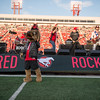 20160804_ROCK_AND_RED_STA0110EB.jpg
