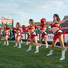 20160804_OUTRIDERS_STA0212EB.jpg