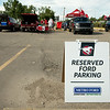 20170722_FORD_PARKING_STALLS_STA0009EB.NEF