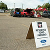 20170722_FORD_PARKING_STALLS_STA0012EB.NEF