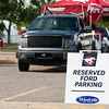 20170722_FORD_PARKING_STALLS_STA0004EB.NEF